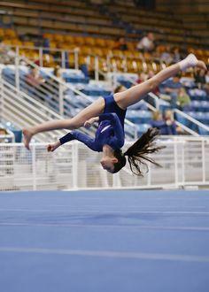 gymnastics competition, gymnast, floor routine #KyFun moved from Kythoni's main Gymnastics board http://www.pinterest.com/kythoni/gymnastics/ m.33.3