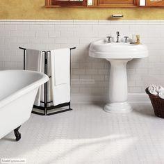 American Olean Kitchen Tile Ideas Pinterest Color