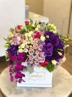 Floral Wreath, Wreaths, Home Decor, Flowers, Floral Crown, Decoration Home, Door Wreaths, Room Decor, Deco Mesh Wreaths