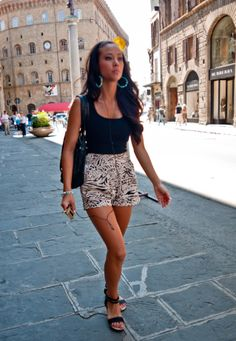 1000 Images About Italy Street Style On Pinterest The Sartorialist Milan Street Styles And Milan