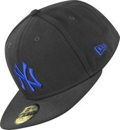 ny yankees cap -
