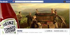 Heinz - Home About Facebook, Ketchup, Canning, Messages, Home Canning, Conservation