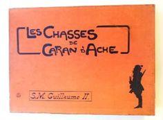 Oeuvre : Précisions Caran D'ache, Les Oeuvres, Company Logo, App, Logos, Hunt Games, Hobbies, Figurine, Logo