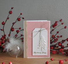 http://scrapchristineb.canalblog.com/archives/2014/12/12/31127788.html