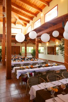 1000 Images About Okanagan Wedding Venues On Pinterest Wineries Wedding Venues And Norte