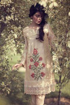 Suffuse-by-Sana-Yasir-Formal-Wear-Eid-Collection-2014-For-Girls-Women-9