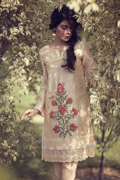 Suffuse-by-Sana-Yasir-Formal-Wear-Eid-Collection-2014-For-Girls-Women-9