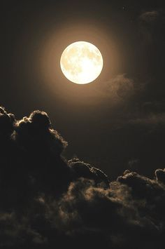 Night Aesthetic, Nature Aesthetic, Imagenes Dark, Moon Watch, The Moon Is Beautiful, Moon Pictures, Moon Pics, Moon Photography, Dark Moon