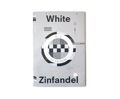 White Zinfandel Issue 02 - TV Dinners