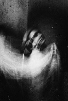 untitled - by taida celi