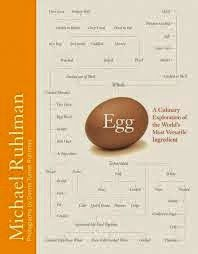 Egg: A Culinary Exploration of the World's Most Versatile Ingredient by Michael Ruhlman. In this innovative cookbook, James Beard award-winning author Michael Ruhlman explains why the egg is the key to the craft of cooking. Brioche Recipe, Perfect Eggs, James Beard Award, Youre Doing It Wrong, Salad Recipes Video, Egg Recipes, Avocado Recipes, Thing 1, New Cookbooks