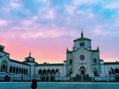 21 images that will make you want to travel to Milan, Italy