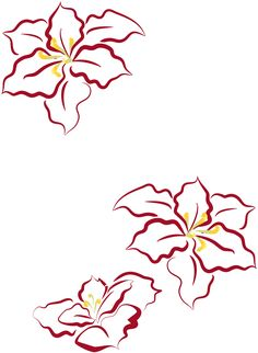 Candy Cane Pattern  Design By Karolyn Jimenez  Diseo Grafico