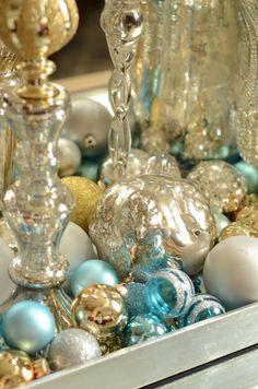 45 Best Seashore Christmas Images Christmas Ornaments Christmas
