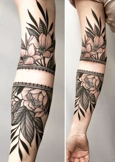 half sleeve tattoo designs and meanings - tattoos sleeve - This is a Nike Cortez with mouse living inside its soft sole - Forearm Tattoos, Body Art Tattoos, New Tattoos, Tatoos, Henna Tattoos, Inner Elbow Tattoos, Tattoos Pics, Turtle Tattoos, Tribal Tattoos