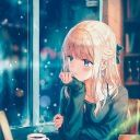 Check out my profile on Wattpad, I'm Kerrie Mcberrii Hey how's it going about me I'm an an anime obsessed college student who is trying their hand at writing fan fiction for the first time.
