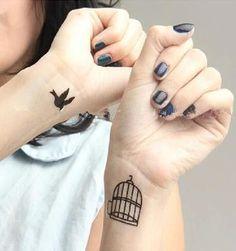 (Min order $0.5) waterproof temporary tattoo tatoo henna fake flash tattoo stickers Taty tatto Colorful lotus