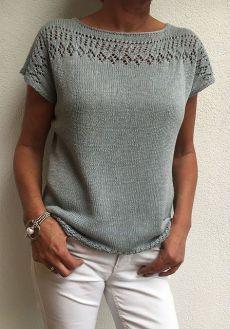 Fair Isle Knitting Patterns, Knitting Stiches, Sweater Knitting Patterns, Knitting Designs, Free Knitting Patterns For Women, Crochet Jacket, Knit Crochet, Knitted Jackets Women, Summer Sweaters