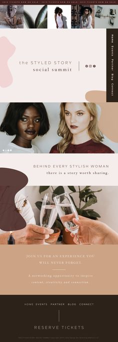 Warm, Cozy, Trendy, Subtle, Abstract, #Art, Stylish web design. Wix. ShowIt. Wordpress. Taupe. Brown. Tan. Nude. Beige. Neutrals. Charcoal grey. Black. Grey. Natural. Organic. Influencer. Blogger. Instagram. Feminist. Travel. Lifestyle. Millennial. Fashion. Girl Power #Artist #Education Mood Boards. Branding. Graphic Design. Inspiration. Professional Business Branding by Designer Laine Napoli. Web Design, Logo, Mood Board, Brand Boards, and more.