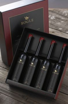 Bogle  wine / vinho / vino mxm #wine, #drinks, https://apps.facebook.com/yangutu