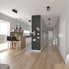 Złotniki Divider, Room, Furniture, Home Decor, Bedroom, Decoration Home, Room Decor, Rooms, Home Furnishings