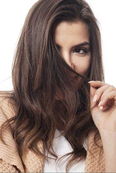 Sağlıklı, canlı ve parlak saçlara sahip olmayı herkes ister. Ama gün içerisinde dış etkenlere maruz kalan saçlarımız cans&#305...
