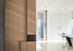 the-art-collector-apartment-2_032.jpg