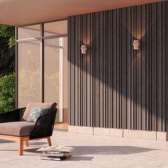 holzfassade vertikal google suche fassaden pinterest holzfassade vertikal und suche. Black Bedroom Furniture Sets. Home Design Ideas