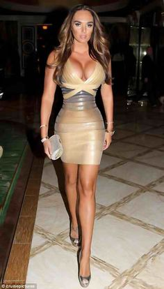 sexy babes mini dress cars - - Yahoo Image Search Results