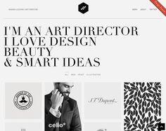FREE! Daily, Web Design News for Everyone! www.fb.com/mizkowebdesign. 3,500+ Happy Designers!  #webdesign #uidesign #design #graphic #ui #userinterface #user #interface #apps #ios #websites #icons