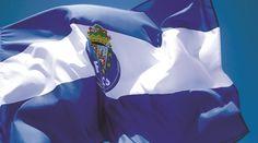 FC Porto - Comunicado