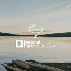 bb44f0b2b6f7 Chaco is proud to announce a new partnership with the National Park  Foundation! National Parks