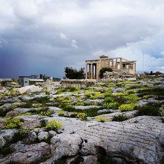 Had a wonderful time in Athens, Greece 😍 #athens #athene #greece #griechenland #acropolis #instatravel #travelgram #traveladdict #wanderlust #adventureculture #travel #traveller #POTD #happy #holidays #letsdothis #instagood #love by (cathyvangheluwe). athens #wanderlust #letsdothis #traveladdict #potd #adventureculture #traveller #travel #athene #griechenland #holidays #instatravel #instagood #love #travelgram #acropolis #greece #happy