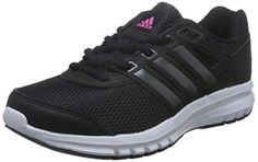 separation shoes 6507a 57d60 Comprar Ofertas de adidas Duramo Lite W, Zapatos para Correr