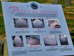 http://www.hauntedhouses.com/photos-ghost-hauntings/nh-portsmouth-cemetery-79.jpg