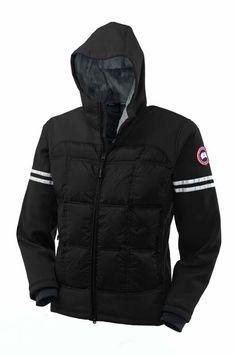 Canada Goose coats online authentic - Canada Goose Men's Macmillan Parka Military Green   Cheap Canada ...