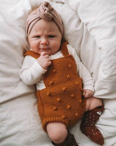 new ideas baby girl winter outfits infants Twin Outfits, Newborn Outfits, Baby Boy Outfits, Newborn Baby Girl Clothes, Babies Clothes, Babies Stuff, Winter Newborn, Baby Girl Winter, Baby Newborn
