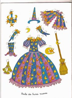 bru * 1500 free paper dolls for other Pinterest paper doll pals at Arielle Gabriel's The International Paper Doll Society *
