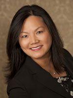 Dr. Joy Wu, DO, FAAD