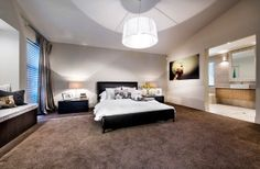 Gallery   Bedroom Designs   Family Home Designs   Switch Homes