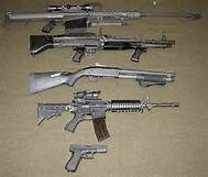 AR 50% - Yahoo Search Results Yahoo Image Search Results