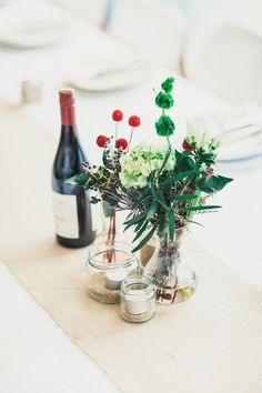 Real Wedding - Retro Style At Boyd Baker House, Australia Wedding Table, Rustic Wedding, Wedding Day, You Mean The World To Me, Wedding Decorations, Table Decorations, Retro Style, Retro Fashion, Real Weddings