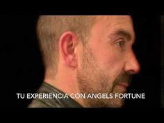 Tu experiencia con Angels Fortune Youtube, Editorial, Fictional Characters, Authors, Fantasy Characters, Youtubers, Youtube Movies