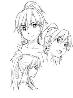 「翠星のガルガンティア」アニメ公式サイト | キャラクター | ベローズ