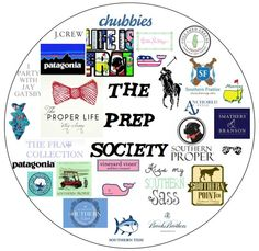 all things preppy Southern Proper, Preppy Southern, Southern Belle, Simply Southern, Preppy Essentials, Preppy Quotes, Prep Style, My Style, Classic Style