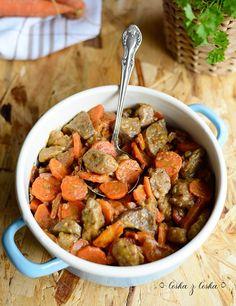 20 Min, Pot Roast, Cookies, Ethnic Recipes, Foods, Fitness, Blog, Diet, Carne Asada