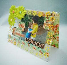 March Kit with Alexis. Desk Page Frame: https://www.clearscraps.com/ProductDetails.asp?ProductCode=March2015main