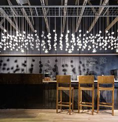 Dezeen_Origo-Coffee-Shop-by-Lama-Architectura_1  That is the way to display cups.