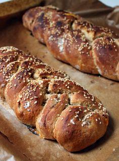 braided heart bread see more 5 1 recipe braided heart bread pleteno ...
