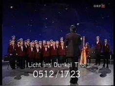 Silent Night sung the way it was originally written. Merry Christmas Baby, German Christmas, Little Christmas, Christmas Videos, Christmas Music, Christmas Movies, Nights Lyrics, Christmas In Germany, The Good German